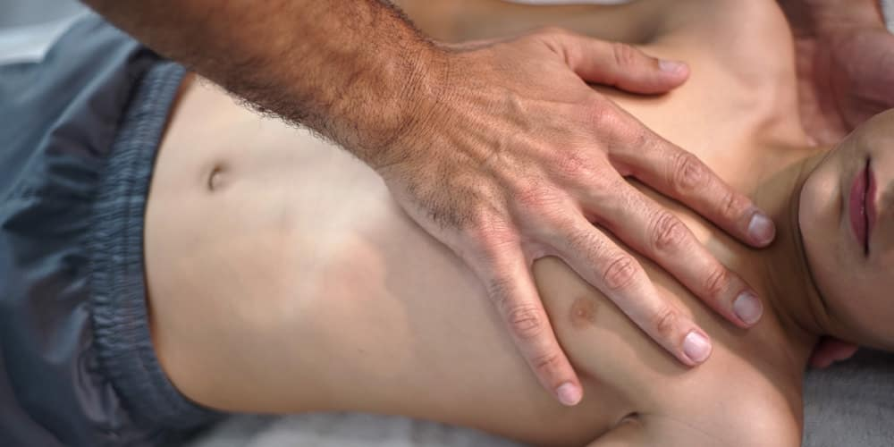 fisioterapia-respiratoria-infantil