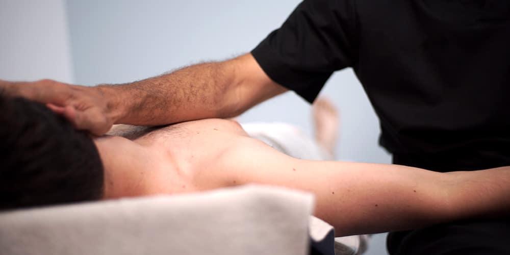 fisioterapia-deporte