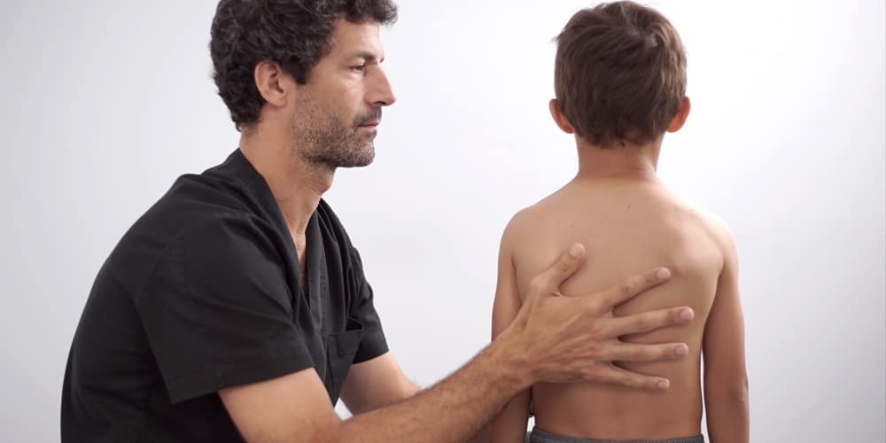 fisioterapia-infantil