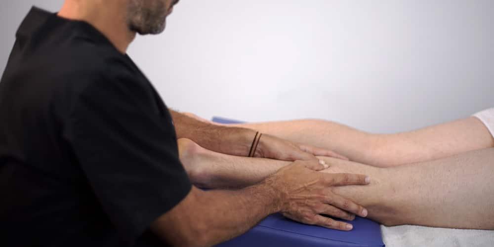 fisioterpia-traumatologica-postquirurgica